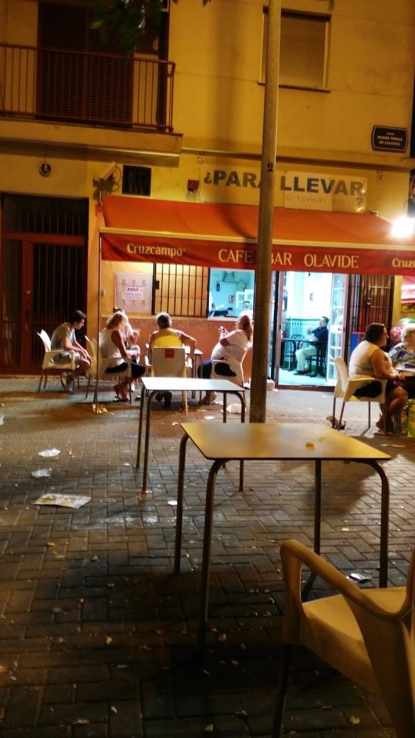 Imagen 37 Grabados Químicos Dorta foto