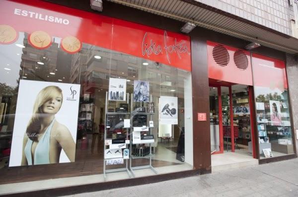 Imagen 17 Hotel Zenit Sevilla foto