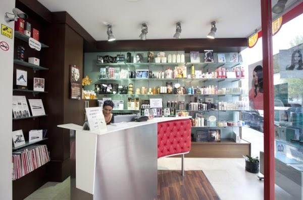 Imagen 9 Hotel Zenit Sevilla foto