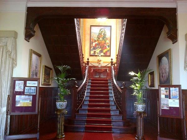Imagen 22 Hotel Residencia Miami foto