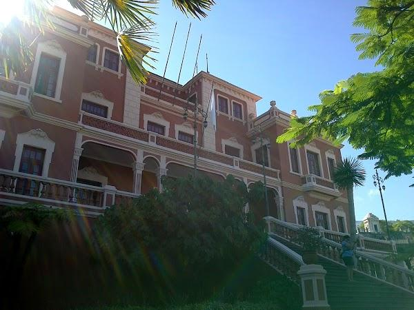 Imagen 25 Hotel Residencia Miami foto