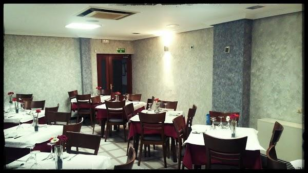 Imagen 35 Restaurante Jardín De Tacoronte foto