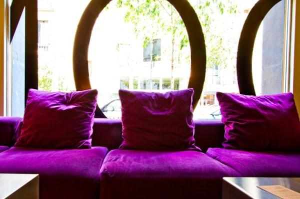 Imagen 9 Muebles Hermanos Herrera foto