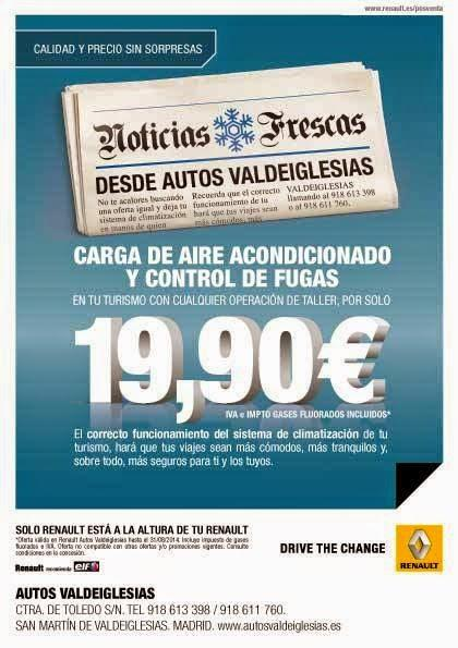 Imagen 3 Centro Automotores Sa foto