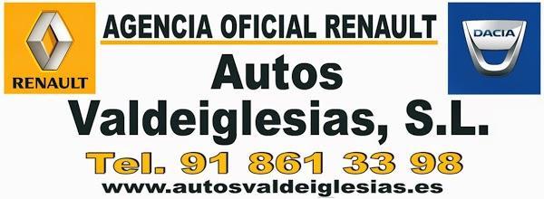 Imagen 4 Centro Automotores Sa foto