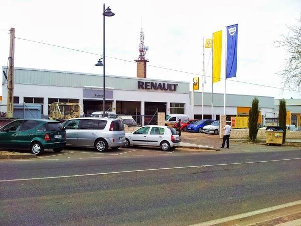 Imagen 7 Centro Automotores Sa foto