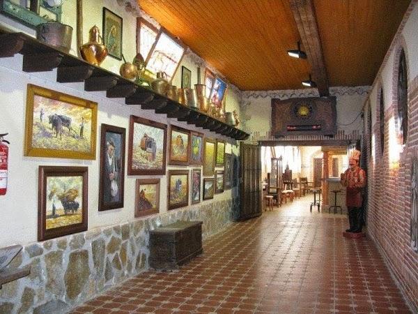 Imagen 17 Colegio Vedruna Vall foto