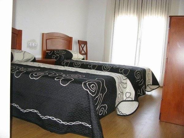 Imagen 20 Colegio Vedruna Vall foto