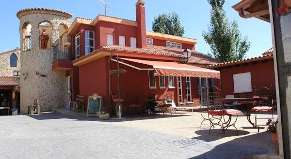 Imagen 22 Colegio Vedruna Vall foto