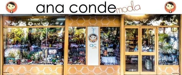 Imagen 14 sexshop patuchichi.com foto