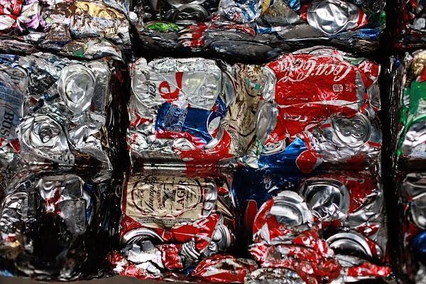 Imagen 4 sexshop patuchichi.com foto