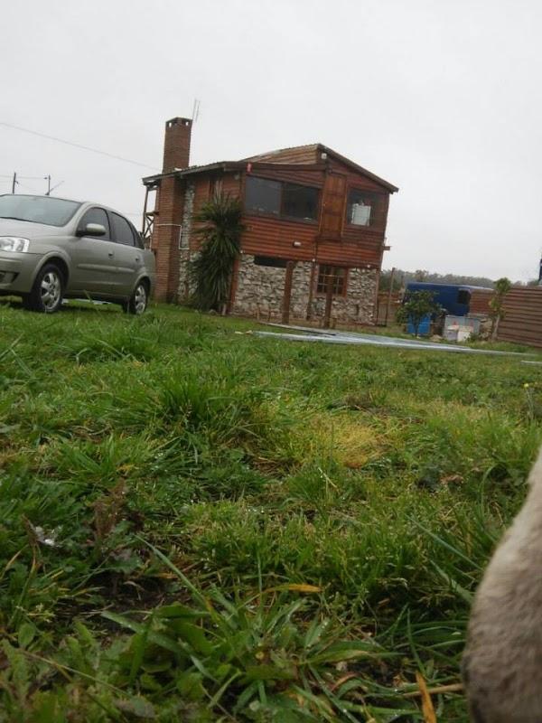 Imagen 31 sexshop patuchichi.com foto
