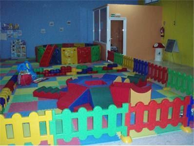 Imagen 1 Elfos Empresa de Servicios Pedagogicos C.b foto