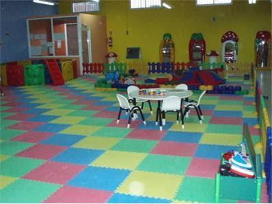 Imagen 2 Elfos Empresa de Servicios Pedagogicos C.b foto