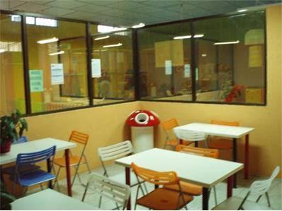 Imagen 3 Elfos Empresa de Servicios Pedagogicos C.b foto