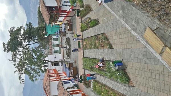 Imagen 6 Donibane Taberna foto
