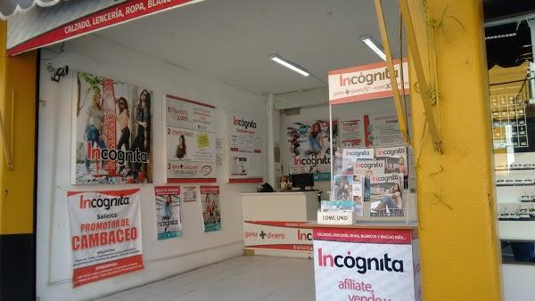 Imagen 21 Cajasiete - Oficina de Anaga foto