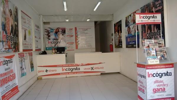Imagen 23 Cajasiete - Oficina de Anaga foto