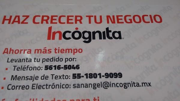 Imagen 24 Cajasiete - Oficina de Anaga foto