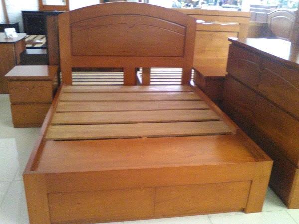 Mega muebles en independencia - Mega muebles ...