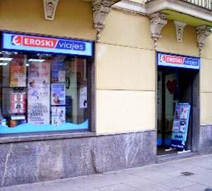 Imagen 13 dbarcos.es foto