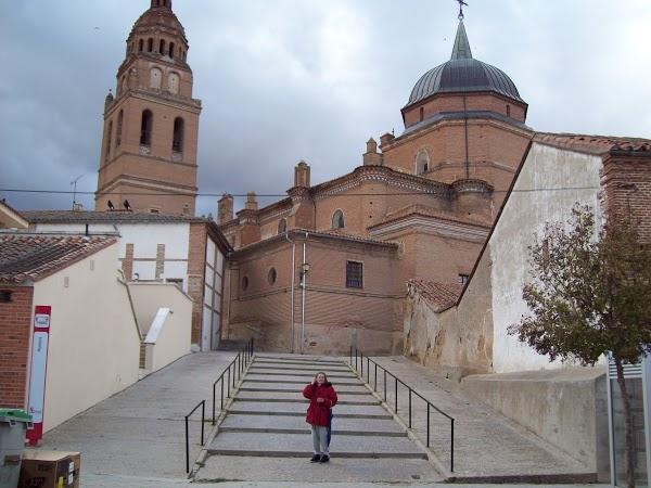 Imagen 3 dbarcos.es foto