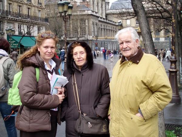 Imagen 4 dbarcos.es foto