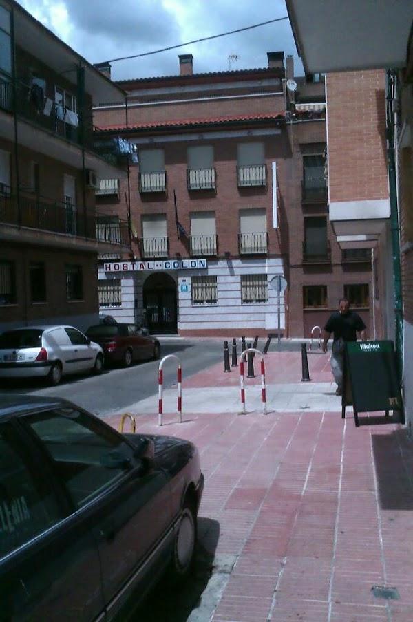 Imagen 10 Tasca El Camarón foto