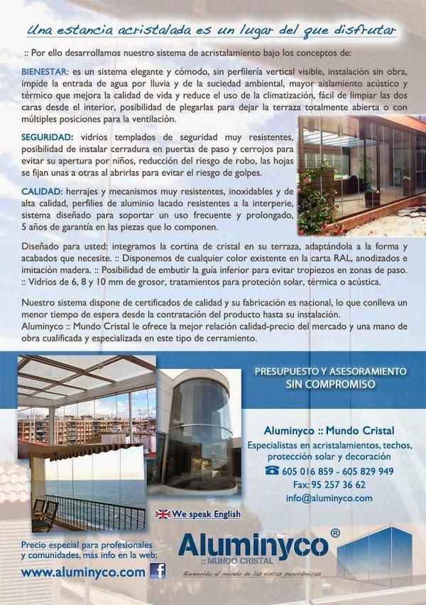Imagen 4 RegalosDeEmpresa.es foto