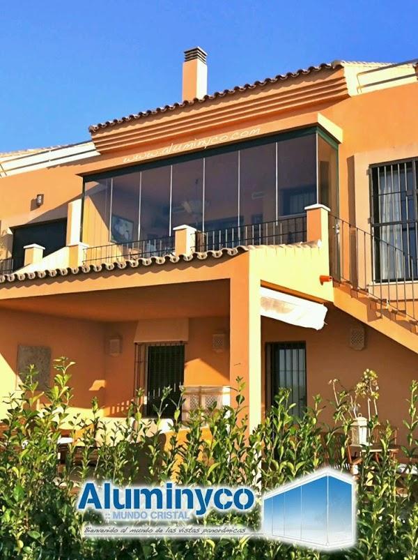 Imagen 10 RegalosDeEmpresa.es foto