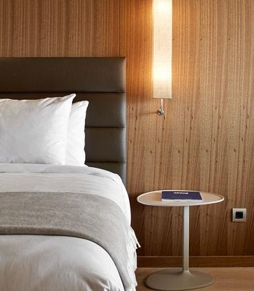 Imagen 5 Hotel Husa Illa foto