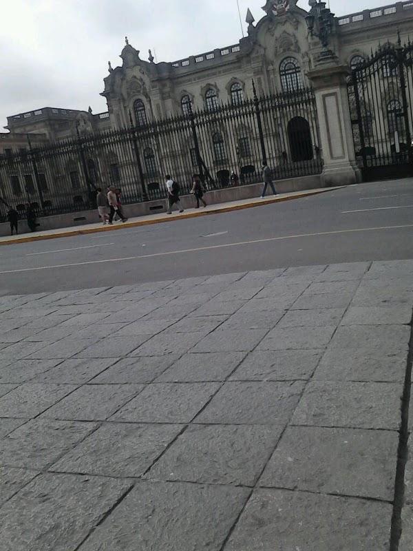 Imagen 3 Polsando SL foto