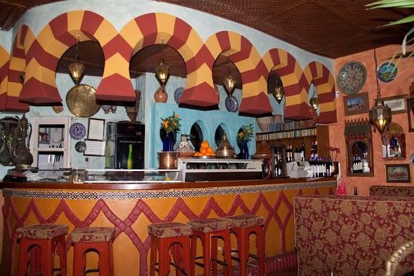 Imagen 2 Ajuntament De Torrelles De Llobregat foto