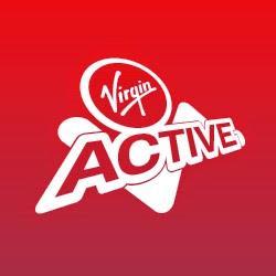 Imagen 1 Virgin Active Madrid Capitán Haya foto