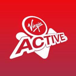 Imagen 100 Virgin Active Madrid Capitán Haya foto