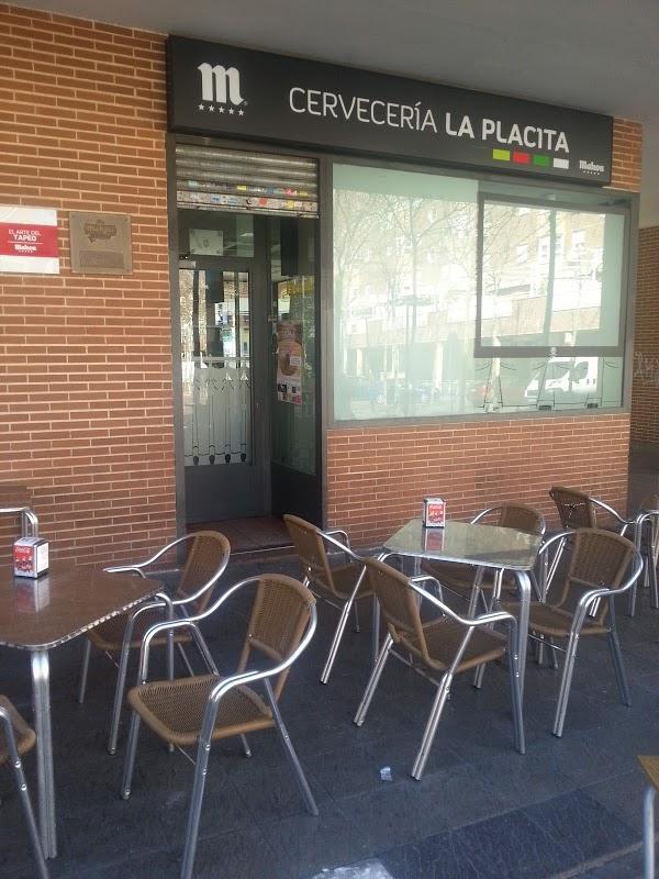 Imagen 15 Atalanta Sport Club-Spa foto