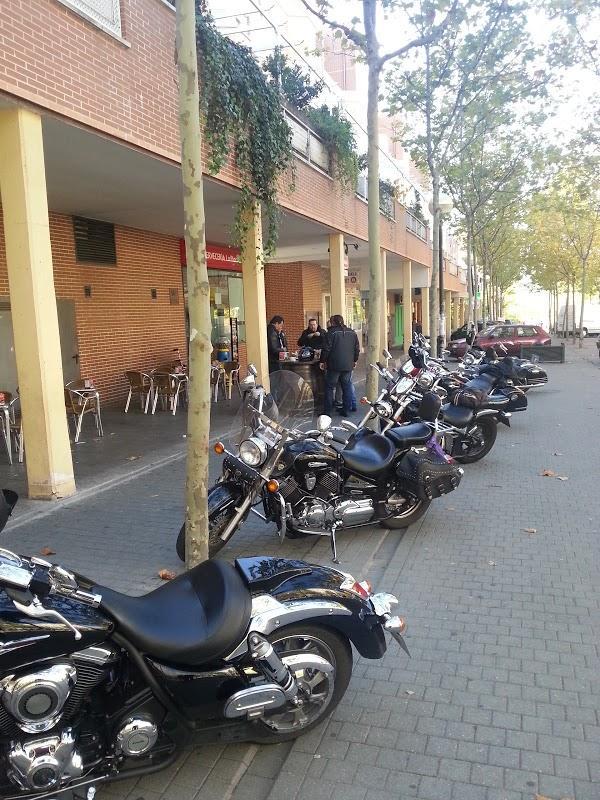 Imagen 30 Atalanta Sport Club-Spa foto