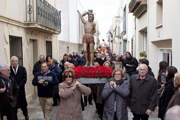 Imagen 1 Germandat de Sant Sebastia de Matadepera foto