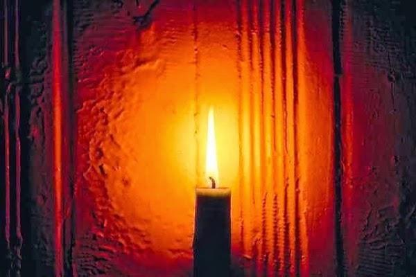 Imagen 3 Kostal Eléctrica S.A. foto