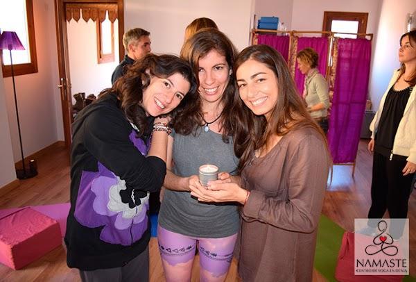 Imagen 16 Hierros Etxebarría S.L. foto