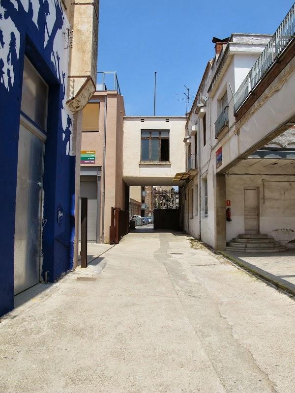 Imagen 8 Clínica Veterinaria Robles foto