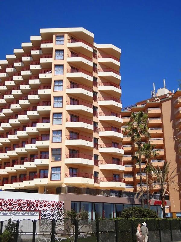 Imagen 16 La Paloma Compañía de Metales, S.A. de C.V. foto