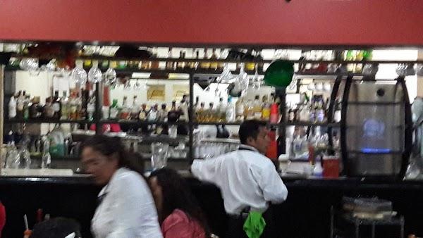Imagen 50 La Paloma Compañía de Metales, S.A. de C.V. foto
