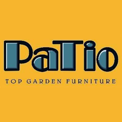 Patio top garden furniture fuengirola en fuengirola - Sofas en fuengirola ...