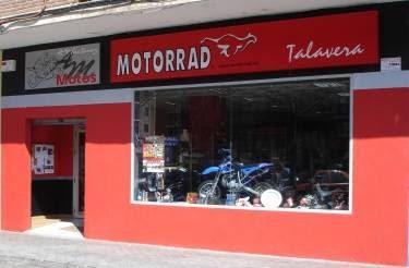 Imagen 1 Rincón Malillo foto