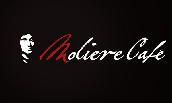 Imagen 4 Moliere Café foto