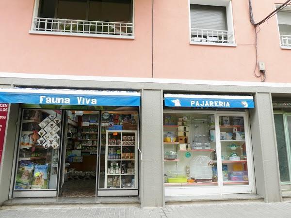 Imagen 34 Moliere Café foto