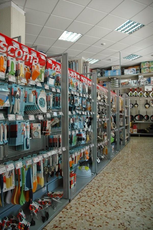 Imagen 2 Instituto Canario de Administración Pública Icap Gobierno de Canarias foto