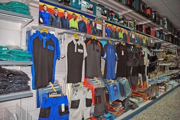 Imagen 6 Instituto Canario de Administración Pública Icap Gobierno de Canarias foto