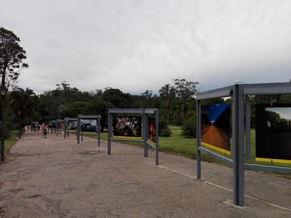 Imagen 34 Hostal Acuamar-Playamar foto